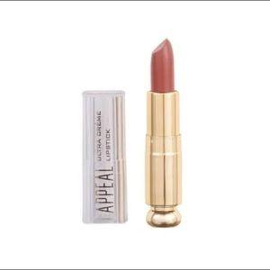 Appeal Cosmetics- Ultra Crème Lipstick